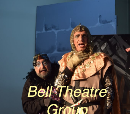 Bell3.png